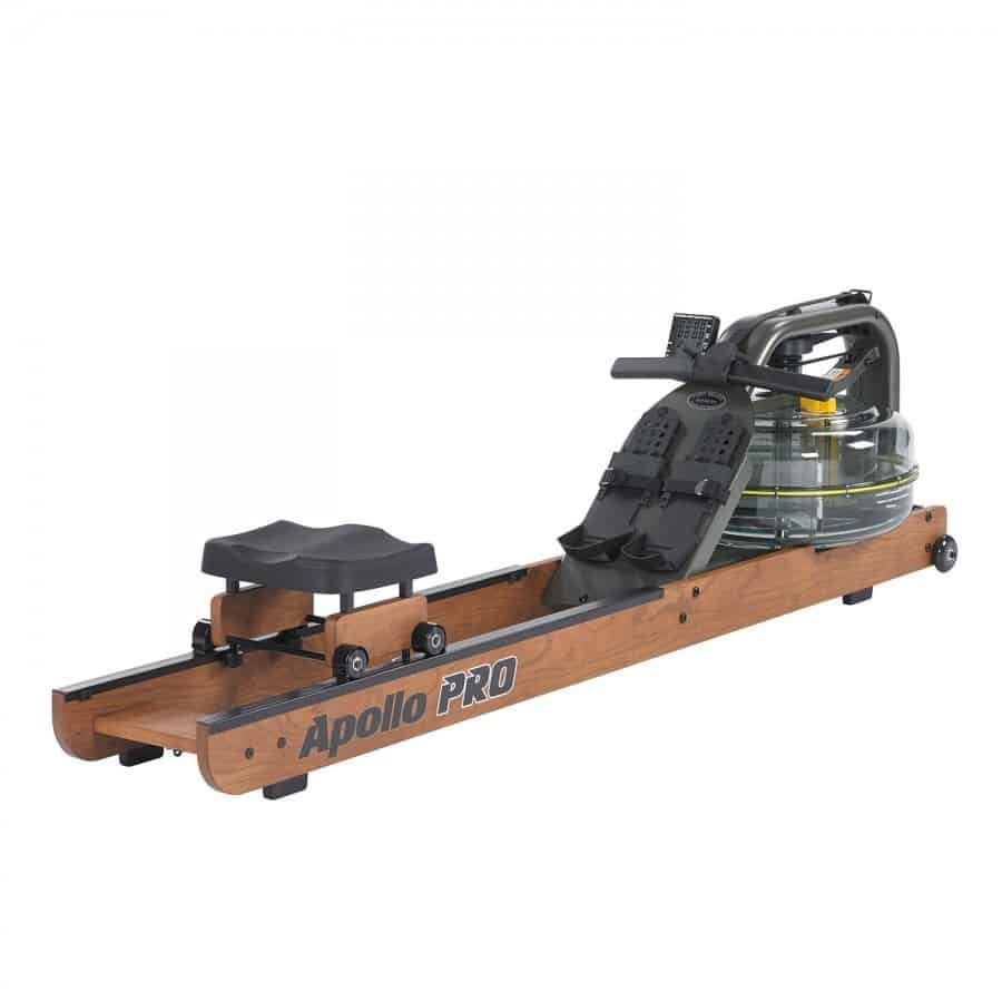 First Degree Apollo Pro II Rower