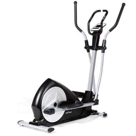 JTX Strider-X7 Elliptical Cross Trainer